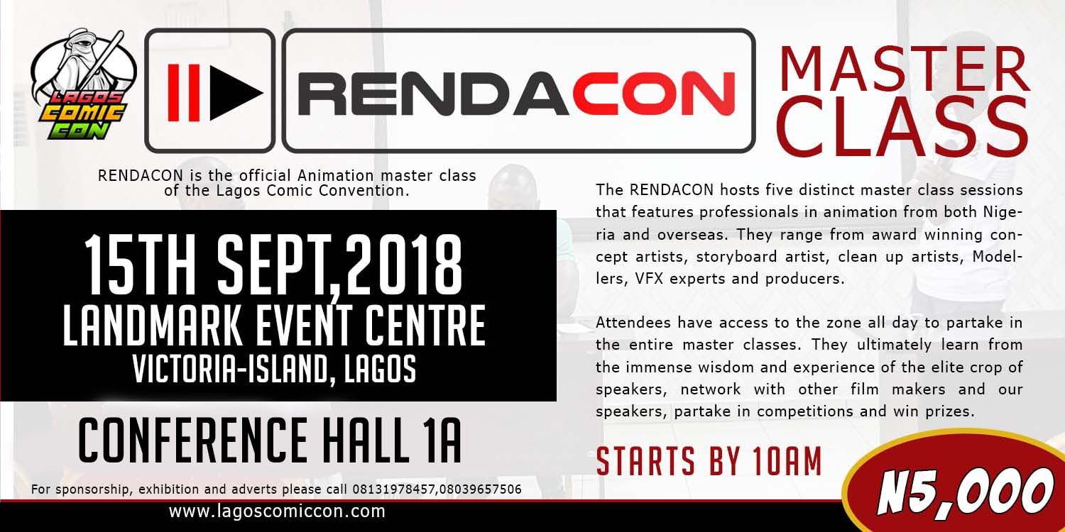 https://seatsandtickets.com/wp-content/uploads/2018/04/rendacon.jpg